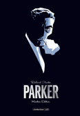 Parker: Martini Edition – Band 1